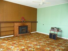 26 Winnaleah Road, Winnaleah, Tas 7265: brilliantly bad :)