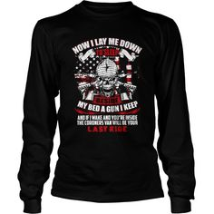 Now I Lay Me Down To Sleep Bise My Bed A Gun #gift #ideas #Popular #Everything #Videos #Shop #Animals #pets #Architecture #Art #Cars #motorcycles #Celebrities #DIY #crafts #Design #Education #Entertainment #Food #drink #Gardening #Geek #Hair #beauty #Health #fitness #History #Holidays #events #Home decor #Humor #Illustrations #posters #Kids #parenting #Men #Outdoors #Photography #Products #Quotes #Science #nature #Sports #Tattoos #Technology #Travel #Weddings #Women