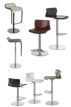 We have one of the largest selection of bar stools around.  Click to see full selection.