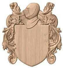 Wood Engraving, Scroll Saw, Coat Of Arms, Table Furniture, Cnc, Diy And Crafts, Art Pieces, Woodworking, Artist