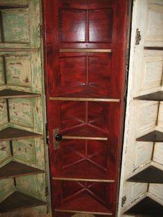 IMG 1988 600x800 Corner shelves doors in furniture diy  with Shelves Furniture Door