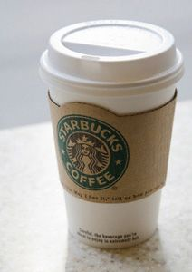 Why The ChasePay/Starbucks Deal Makes A Difference #payments #mobile