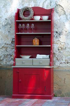 Vyrábame kvalitný masívny nábytok.  #furniture #furnitureproduction #woodworking_art #woodworking #lackering #furnituredesign #furniturepainting #furniturepaint #nabytok #vyrobanabytku #výrobanábytkunamieru #masivnynabytok #masiv #nabytokzmasivu #kvalitnynabytok #lakovna #lakovanie #pracasdrevom #massivmöbel #holzmöbel #möbelhersteller #möbelherstellung #mobel #lakieren #holzbasteln #⚒ Evergreen, Bookcase, Woodworking, Shelves, Furniture, Home Decor, Art, Art Background, Shelving