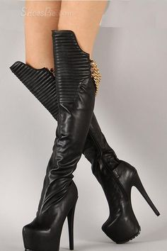 5535eaf6fe95 152 Best Heavenly Heels - Consider the shoe... images