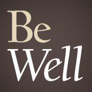 Berkeley Wellness | Berkeley Wellness