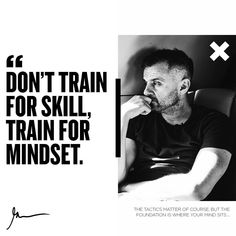 """Gary Vaynerchuk Quotes People Entrepreneur Tips Marketing 👉 Get Your FREE Guide """"The Best Ways To Make Money Online"""" Inspirational Quotes Pictures, Motivational Quotes, Gary Vaynerchuk, Train Your Mind, Math Art, Gary Vee, Skill Training, Motivation Inspiration, Beautiful Words"""