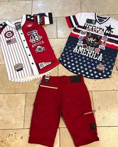 Men's clothing Footweare and accessories Oakcort mall 4465 Poplar Ave #252 Memphis tn 38117 +1 (901) 567-5345💯🔌💰🔑💎🏁