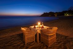 listening to the sounds of the lake.at Kaya Mawa, Lake Malawi Paradise Beaches, The Beautiful Country, Travel Companies, Island Beach, 12 Days Of Christmas, Beautiful Islands, Lodges, Day Up, Wilderness