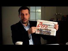Komentarz Tygodnia: Historia jak z kryminału | WITOLD GADOWSKI