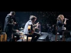 Adele- If It Hadn't Been For Love (Live at The Royal Albert Hall)