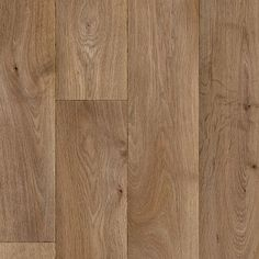 Take Home Sample - Sandy Oak Plank Vinyl Sheet - 6 in. x 9 in., Weathered Oak With Urethane Wear Layer
