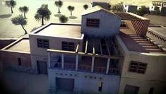 ΠΑΥΛΟΠΕΤΡΙ, η οικιστική Αρχιτεκτονική της Πόληςστην Εποχή του Χαλκού, του Ακαδημαϊκού Κ. Μέντη : Ηοικιστική Αρχιτεκτονική της  ΒυθισμένηςΠόλης στη... Outdoor Decor, Home Decor, Decoration Home, Room Decor, Interior Design, Home Interiors, Interior Decorating