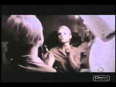 ▶ Bob Dylan, Like a Rolling Stones w Edie Sedgwich.m4v - YouTube