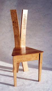 TiernAparte stoelan Roe Fine Woodworking