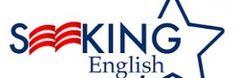 Durante un receso de sus clases de preparación TOEFL, el Prof. Keith Ladley compartió con el departamento de Relaciones Públicas algunos consejos y sugerencias para los estudiantes que se están preparando en Seeking English para rendir el TOEFL.
