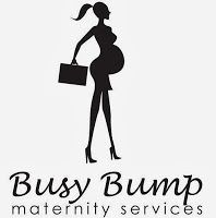The Pampered Baby: Amazing Mom: Stephanie Mosher, Busy Bump Maternity Services - Sweet Delivery , Sweet Delivery, Bump, Maternity, Business, Amazing, Joy, Amigurumi, Glee, Store