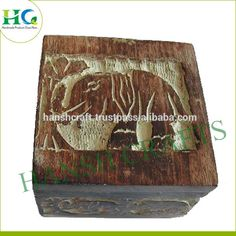 Source Antique Carved Wooden Box/ Brass Inlay Wooden Jewellery Gift Box on m.alibaba.com Antique Wooden Boxes, Wooden Gift Boxes, Wooden Jewelry Boxes, Wooden Gifts, Cotton Shopping Bags, Jewelry Gifts, Jewellery, Wood Sizes, Jute Bags