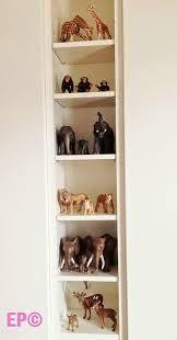 Znalezione obrazy dla zapytania schleich collection kids room