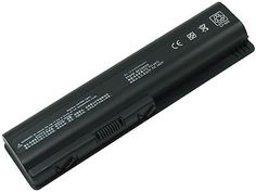 Superb Choice Battery6-cell for CompaqPresarioCQ61-313US CQ61-314US CQ61-319WM