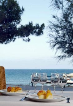 Hotel Rosamar | Josep Mundet, 43. Sant Antoni de Calonge | www.rosamar.com