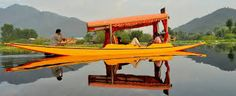 """#kashmirtourpackage, #kashmirpackages Kashmir, the actual """"Paradise upon Earth"""", is famous for its interesting attractiveness. It really is encircled through several mountain amounts in the Himalayas- Karakoram http://kashmirtourholiday.com/packages/kashmir-tour-package.php"""