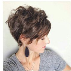 Repost #short#hair#beautiful#nice#amazing