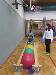 Gross motor activities, gross motor skills, preschool lessons, physical act