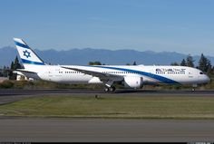 Reuters: El Al Airlines drops plans to buy Israir Boeing Aircraft, Boeing 777, Paine Field, New Quantum, Boeing 787 9 Dreamliner, Snohomish County, Central Asia, Air Force, Aviation