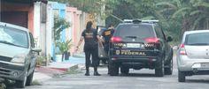InfoNavWeb                       Informação, Notícias,Videos, Diversão, Games e Tecnologia.  : PF desarticula tráfico internacional de cocaína na...