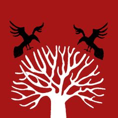 house blackwood game of thrones - Yahoo Image Search Results Game Of Thrones Houses, Coat Of Arms, Moose Art, Flag, Warriors, Image Search, Ice, Recipes, Family Crest