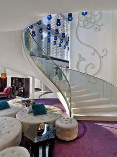 W Doha Hotel & Residences-61