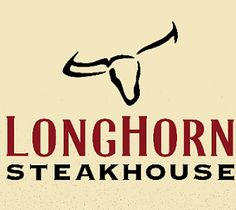 Longhorn Steakhouse Coupons: $5 off 2 Dinner and $3 off 2 Lunch Entrees on http://hunt4freebies.com/coupons