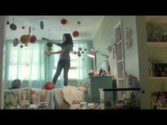 Inspire Her Mind - Verizon Commercial 2014 (LEGENDADO) - YouTube