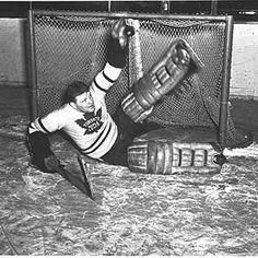 Legends of Hockey - Gallery - The Photo Shoot, 002 Ice Hockey Teams, Hockey Goalie, Air Canada Centre, Maple Leafs Hockey, Hockey Rules, Wayne Gretzky, National Hockey League, Toronto Maple Leafs, Pittsburgh Penguins