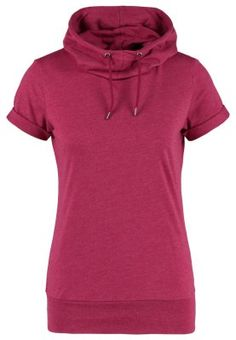 TWINTIP Basic T-shirt - red for £17.00 (03/10/14) with free delivery at Zalando