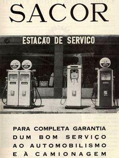 Vintage Advertisements, Vintage Ads, Vintage Images, Vintage Posters, Nostalgia, Travel Posters, Portuguese, Cool Art, Logo Design