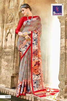 Brand-#Shangrilla Catalog-Allia Vol-8 Series-5311 to 5326  For Inquiry and Order : WhatsApp on +917878817191 or visit www.thestyle.in/  #Sarees #WholeSale Sarees#Printed Sarees #Embroidery Work Sarees #Stone Work Sarees #Heavy Blouse Sarees #Heavy Lace Border Sarees #Digital Printed Sarees #CottonSilk Sarees #PureSilk Sarees #Tussar Silk Sarees #Kanjivaram Sarees #Weightless Sarees #Georgette Sarees #Sarees for Womens #Supplier from Surat #The Style #The #Style