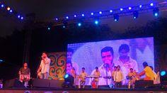 #BaisakhiMela Ends After Three days of #Revelry #Baisakhi #Festival #Punjab #PunjabiAcademy #Punjabilife #PunjabiNewYear http://www.pocketnewsalert.com/2015/04/Baisakhi-Mela-Ends-After-Three-days-of-Revelry.html