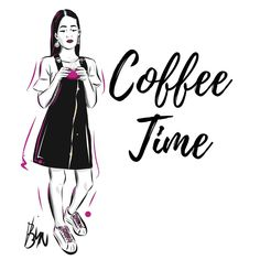 """𝐁𝐘𝐍 on Instagram: """"☕️ BYN and her time"""" Darth Vader, Illustrations, Studio, Instagram, Fictional Characters, Illustration, Studios, Paintings"""