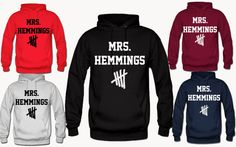 The official uniform of the teen girl in Etsy's target market:  clothing that says she's somebody's Mrs.  Real world teen girls get professional and/or academic degrees, Etsy girls get MRS degrees -- so retro!