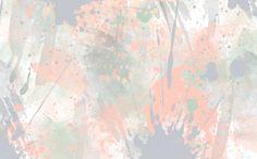 10+Abstract+Pastels.jpg 1,856×1,151 pixels