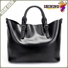 Italian Alibaba Most Popular Stylish Fashion 2 Pcs Set Popular Women  Genuine Leather Handbag Ladies Bags ef47502fbb