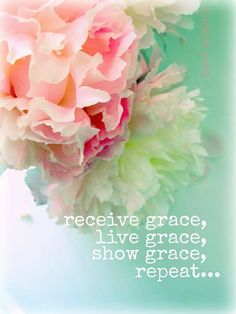 HEBREWS 4:6 - Let us then approach the throne of grace with confidence, so that we may receive mercy and find grace to help us in our time of need.