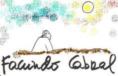 reciclando el blog con motivo del aniversario luctuoso de Facundo Cabral: EL FANZINE: Cabralidades (Ni de Aquí ni de Allá... de Todo el Mundo)