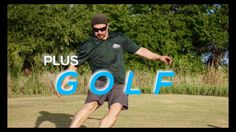 2017 OSSO Sports & Social Footgolf Video
