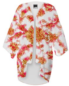 from Print All Over Me http://printallover.me/products/0000000p-golden-eye-kimono?social=true