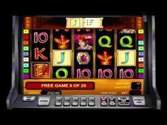 Игровые автоматы уа888уа скачать бесплатно на смартфон игровые автоматы