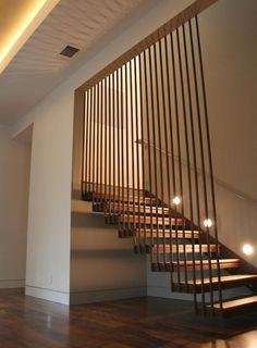 stair_lighting_70.jpg 536×727 pixels