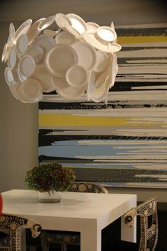 Winner of Top Design from www.tv.com