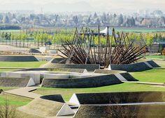 BUGA_10 « Landscape Architecture Works | Landezine